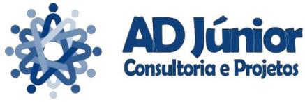 AD Júnior Consultoria e Projetos